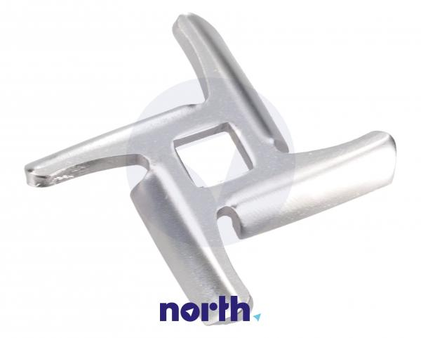 Nóż tnący do maszynki do mielenia Gorenje 252972,0