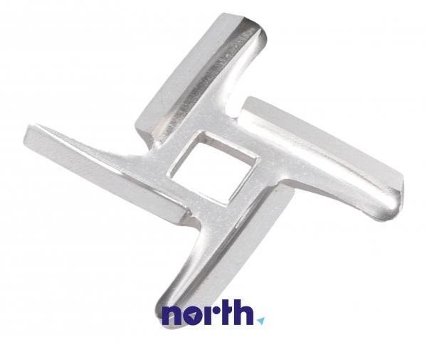 Nóż tnący do maszynki do mielenia Gorenje 252972,1