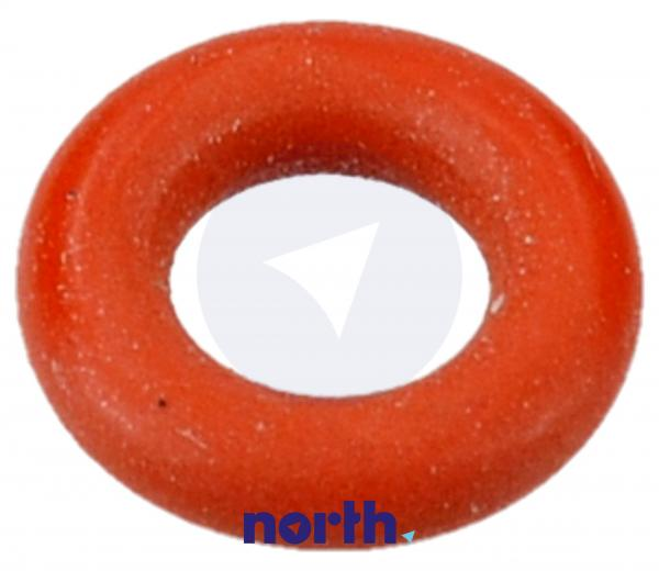 Uszczelka o-ring do ekspresu do kawy Saeco 996530013546,0