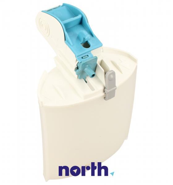 Dzbanek   Pojemnik na mleko CRP482/01 do ekspresu do kawy Philips 422225948791,0