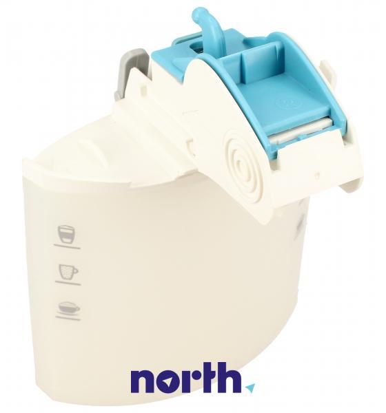 Dzbanek   Pojemnik na mleko CRP482/01 do ekspresu do kawy Philips 422225948791,1