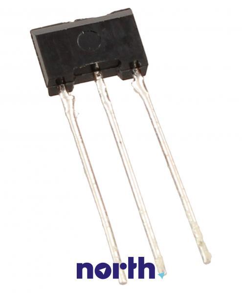 2SC4614 Tranzystor TO-92 (npn) 160V 1.5A 120MHz,1