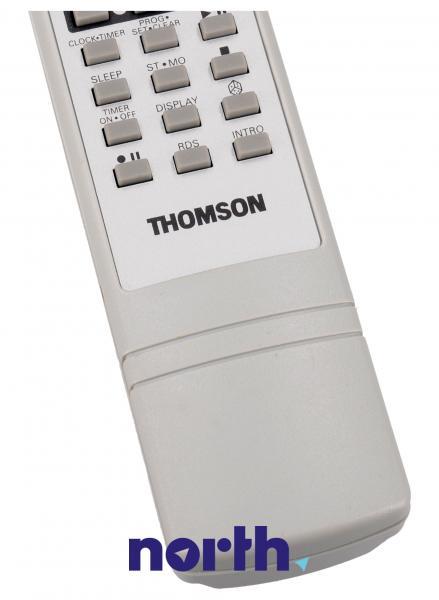 35585950 Pilot THOMSON,3