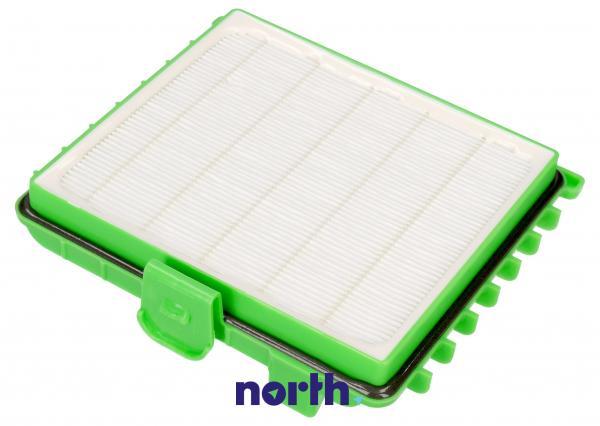 Filtr hepa do odkurzacza RSRT3335,0