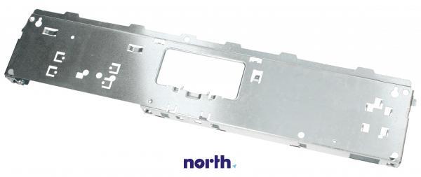 Maskownica pod panelem przednim do zmywarki 00677523,0
