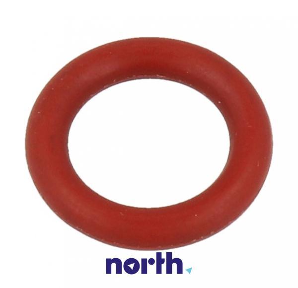 Uszczelka o-ring zaworu dyszy pary do ekspresu do kawy DeLonghi 534710,0