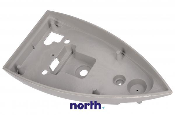 Obudowa dolna do żelazka DeLonghi 5328104300,2