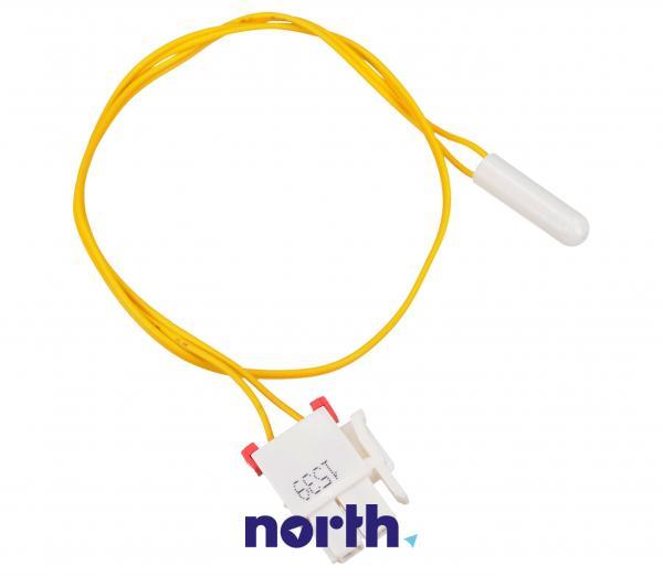 Czujnik temperatury NTC do lodówki Samsung DA3210105T,0