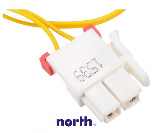 Czujnik temperatury NTC do lodówki Samsung DA3210105T,1