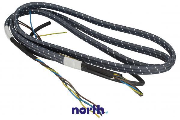Przewód | Kabel zasilający do żelazka CS00120730,1