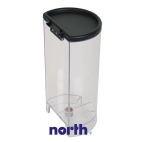 Zbiornik   Pojemnik na wodę do ekspresu do kawy MS0067944,0