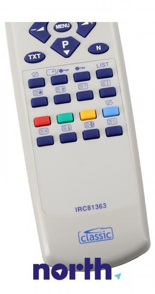Pilot zamienny IRC81363,3
