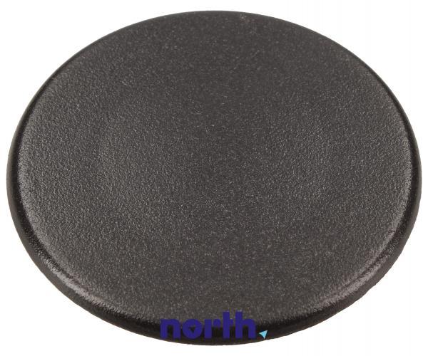 Nakrywka | Pokrywa palnika średniego do kuchenki 00418694,0