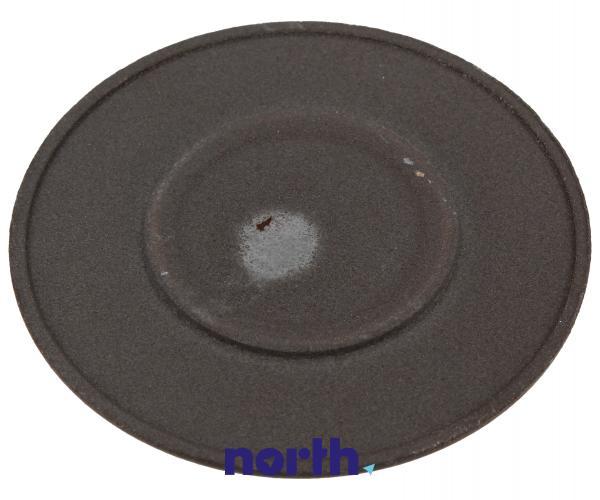Nakrywka | Pokrywa palnika średniego do kuchenki 00418694,1