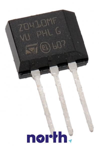 Z0410MF Triak Z0410MF1AA2,0