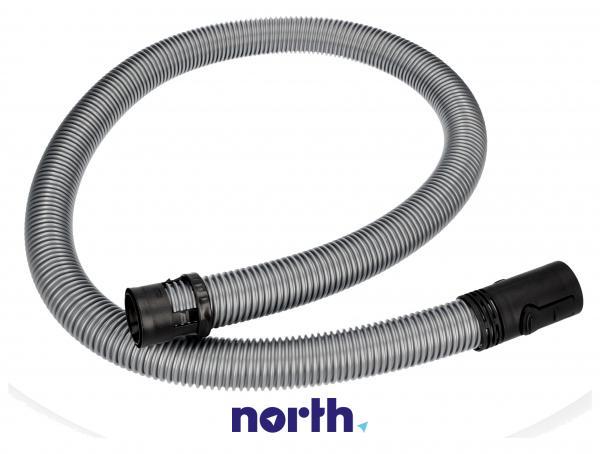 Rura | Wąż ssący do odkurzacza Bosch 1.4m 00435572,0