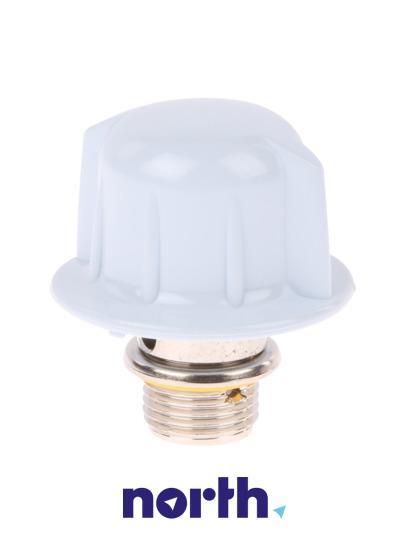 Regulacja | Pokrętło pary do żelazka Bosch 00417460,1