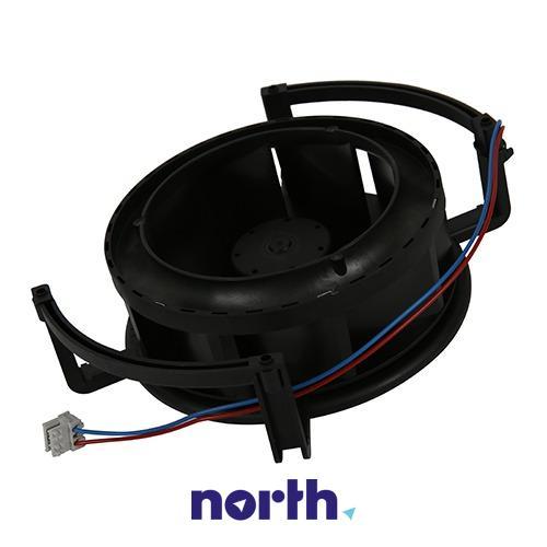 Wentylator zamrażarki do lodówki Electrolux 2081659043,0