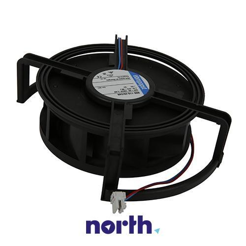 Wentylator zamrażarki do lodówki Electrolux 2081659043,1
