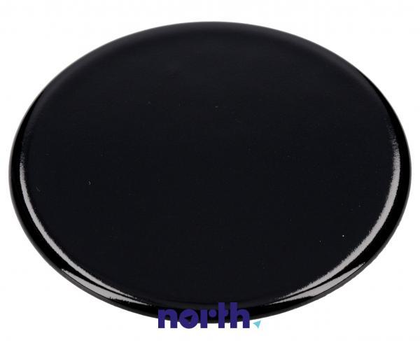 Nakrywka | Pokrywa palnika średniego do kuchenki 222618,0