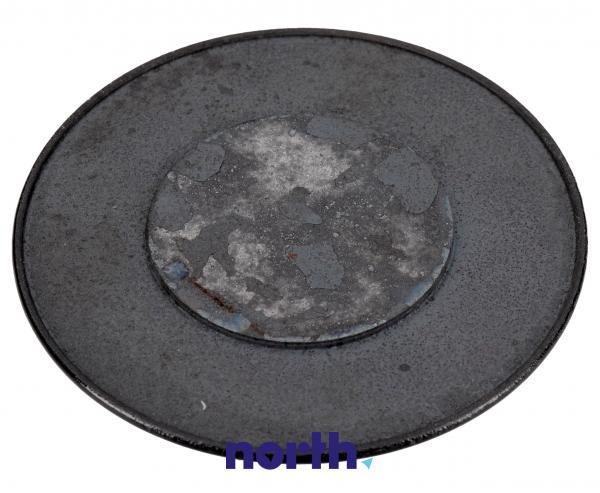 Nakrywka | Pokrywa palnika średniego do kuchenki 222618,1