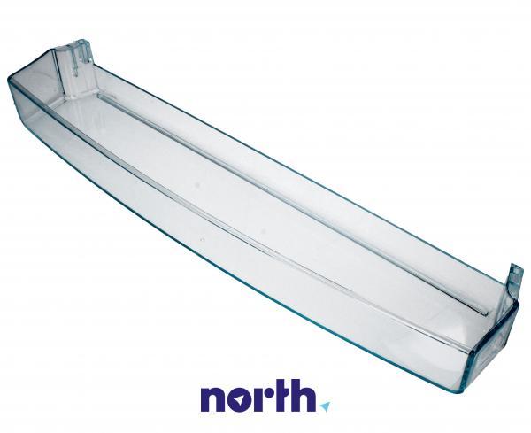 Balkonik | Półka na drzwi chłodziarki górna do lodówki 2148482033,0