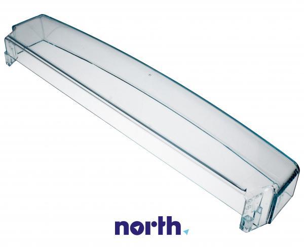 Balkonik | Półka na drzwi chłodziarki górna do lodówki 2148482033,1