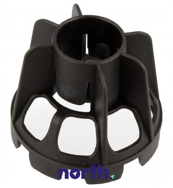 Klucz do montażu filtra wody do ekspresu do kawy Bosch 00420006,0