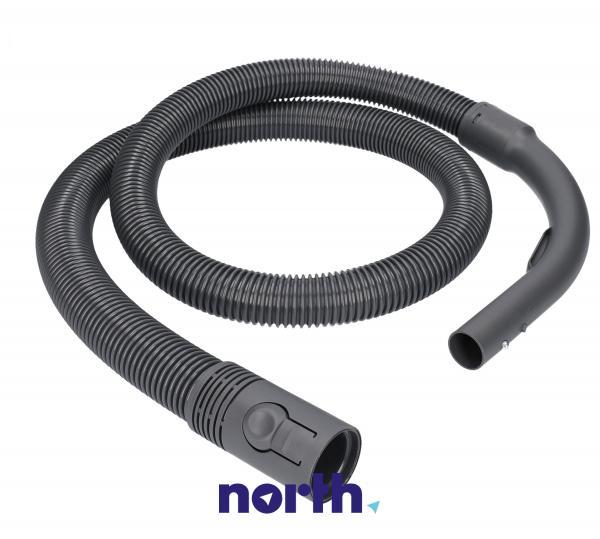 Rura | Wąż ssący FC6030/01 do odkurzacza Philips 2.2m 432200517090,0