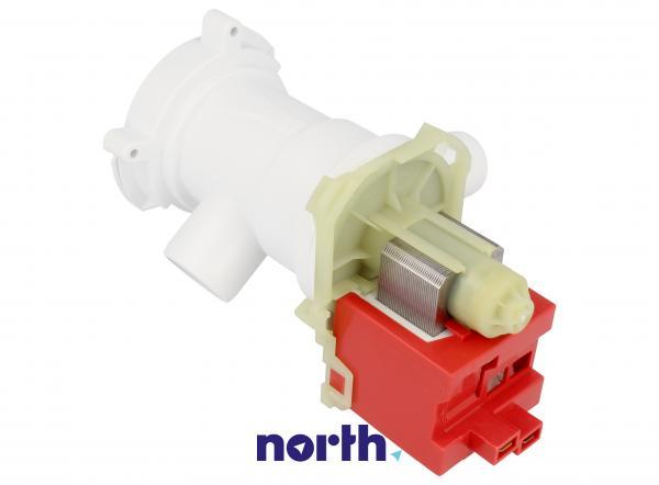 Pompa odpływowa kompletna do pralki Fagor/Mastercook EBS25563307,1