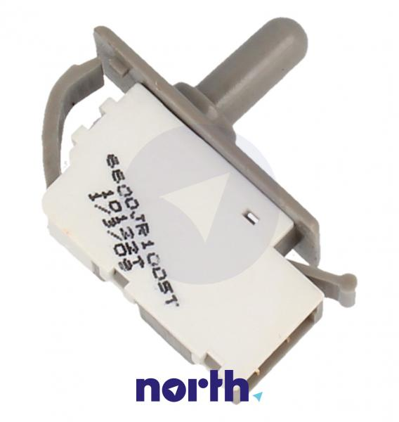 Włącznik | Wyłącznik światła do lodówki LG 6600JR1005T,1