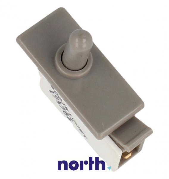 Włącznik | Wyłącznik światła do lodówki LG 6600JR1005T,2