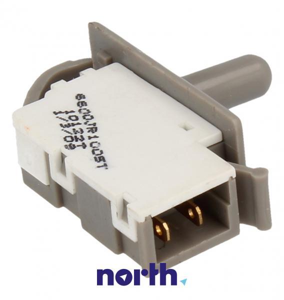 Włącznik | Wyłącznik światła do lodówki LG 6600JR1005T,3