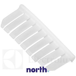 Grzebień półki na drzwi chłodziarki do lodówki 2084334024,1