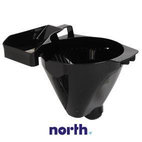 Koszyk | Uchwyt stożkowy filtra do ekspresu do kawy SS200534,0