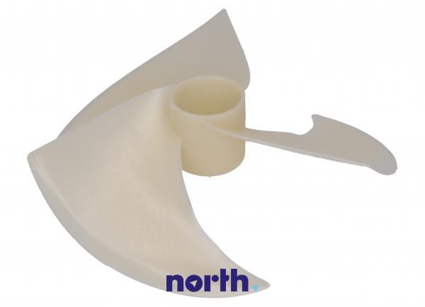 Śmigło wentylatora do lodówki DA3100010D,1