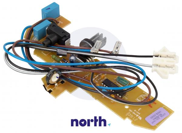 Moduł sterujący do odkurzacza Philips 432200622750,0