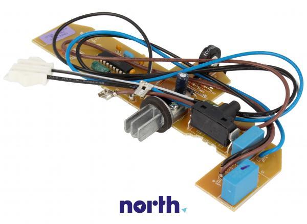 Moduł sterujący do odkurzacza Philips 432200622750,1