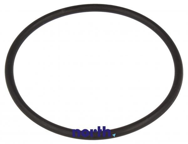 Uszczelka do zmywarki Whirlpool 481253058141,1