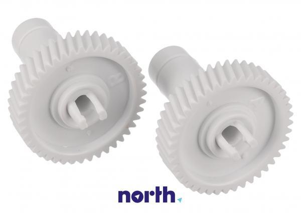 Koło zębate do miksera ręcznego KW625604,1