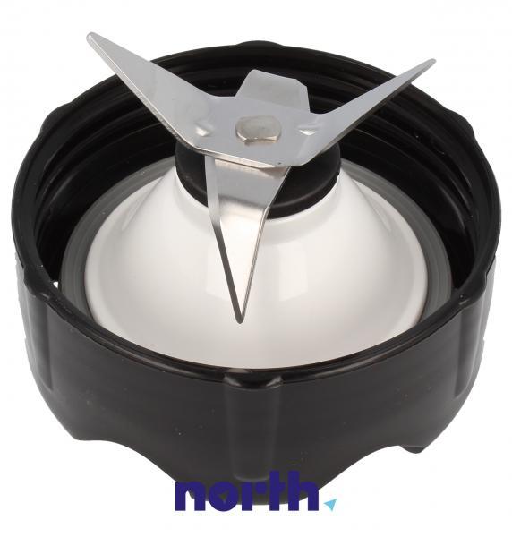 Nóż tnący blendera do robota kuchennego Kenwood KW676378,0
