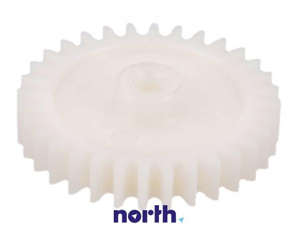 Koło zębate do depilatora 420303571461,0