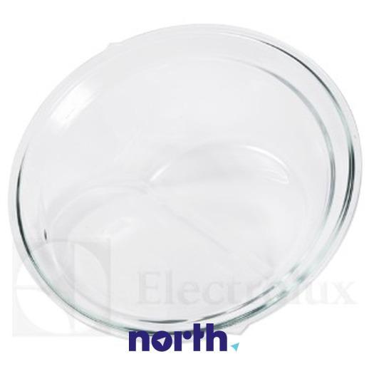 Szkło | Szyba drzwi do pralki Electrolux 1322245000,1