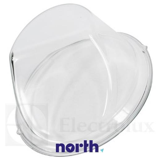 Szkło | Szyba drzwi do pralki Electrolux 1322245000,2