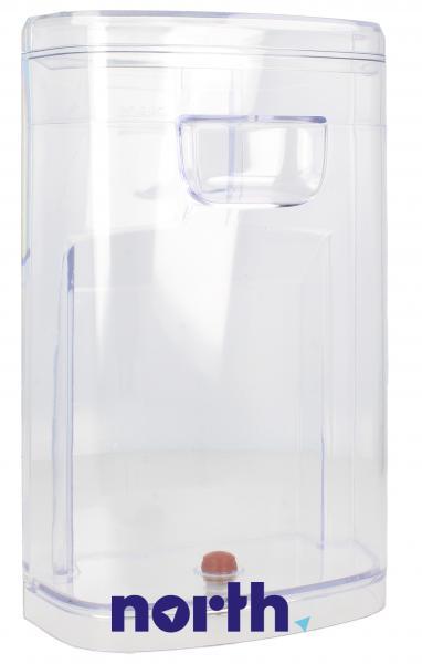 Zbiornik | Pojemnik na wodę do ekspresu do kawy 4055131538,0