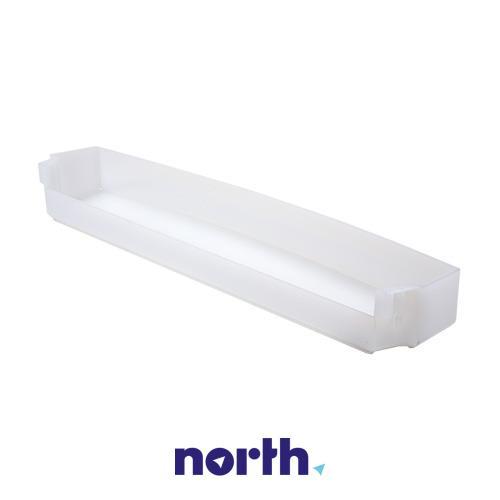 Balkonik | Półka na drzwi chłodziarki górna do lodówki 2148482066,1