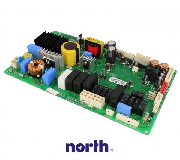Moduł elektroniczny do lodówki EBR61392607,0