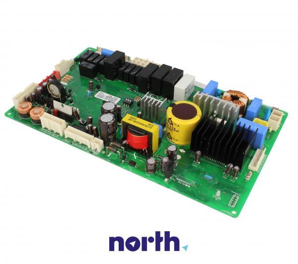 Moduł elektroniczny do lodówki EBR61392607,1