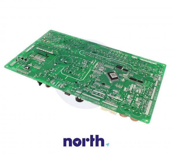 Moduł elektroniczny do lodówki EBR61392607,2