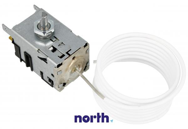 Termostat do lodówki Electrolux 2081206043,1